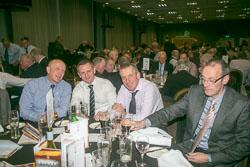 Huddersfield_Rugby_League_Players_Association_Dinner_2016-079.jpg