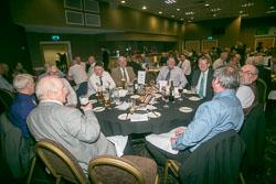 Huddersfield_Rugby_League_Players_Association_Dinner_2016-080.jpg