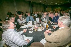 Huddersfield_Rugby_League_Players_Association_Dinner_2016-081.jpg