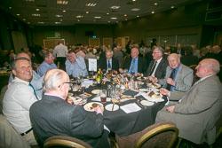 Huddersfield_Rugby_League_Players_Association_Dinner_2016-084.jpg