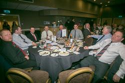 Huddersfield_Rugby_League_Players_Association_Dinner_2016-099.jpg