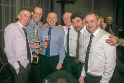 Huddersfield_Rugby_League_Players_Association_Dinner_2016-110.jpg