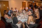 Robbos_Testimonial_Gala_Dinner_April_2016-069