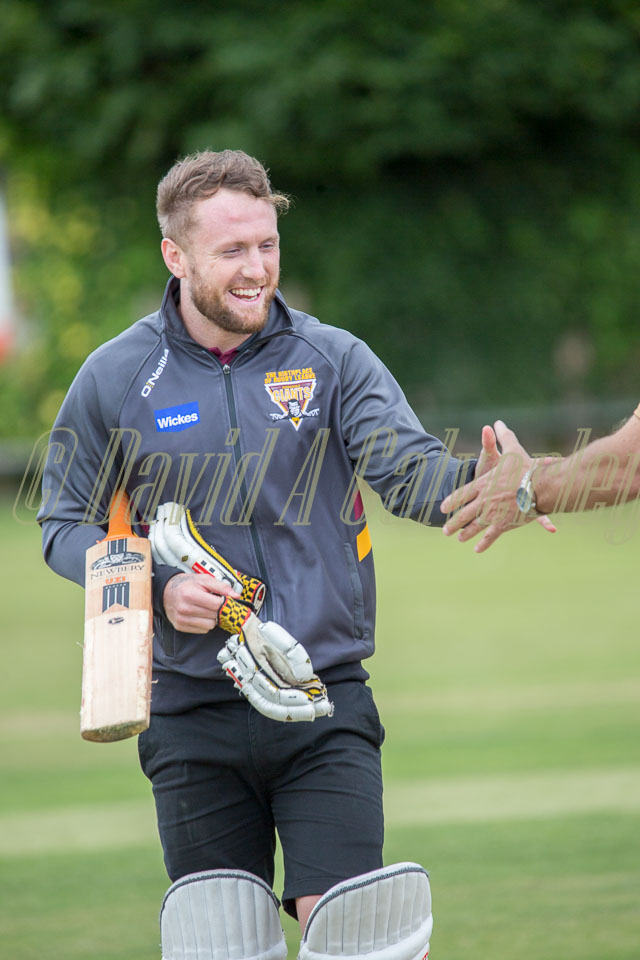 2017_Giants_Cricket_Day-155.jpg