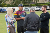 2017_Giants_Cricket_Day-019