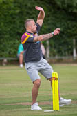 2017_Giants_Cricket_Day-048