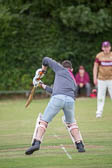 2017_Giants_Cricket_Day-161