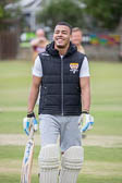 2017_Giants_Cricket_Day-169