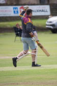 2017_Giants_Cricket_Day-198