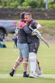2017_Giants_Cricket_Day-199