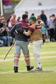 2017_Giants_Cricket_Day-202