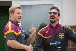 2017_Giants_Cricket_Day-114.jpg