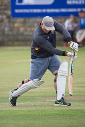 2017_Giants_Cricket_Day-126.jpg