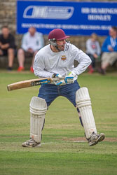 2017_Giants_Cricket_Day-141.jpg