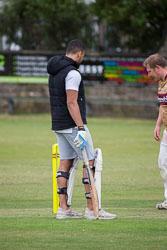 2017_Giants_Cricket_Day-151.jpg