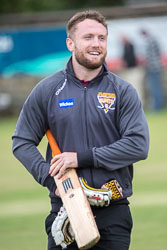 2017_Giants_Cricket_Day-156.jpg