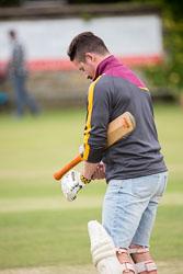 2017_Giants_Cricket_Day