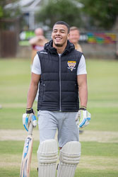2017_Giants_Cricket_Day-169.jpg