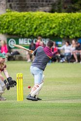 2017_Giants_Cricket_Day-180.jpg
