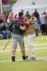 2017_Giants_Cricket_Day-202.jpg