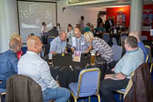 2017_Players_Association_Lunch-008