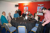 2017_Players_Association_Lunch-010