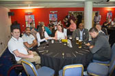 2017_Players_Association_Lunch-011