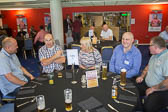 2017_Players_Association_Lunch-016