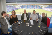2017_Players_Association_Lunch-017