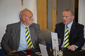 2017_Players_Association_Lunch-019