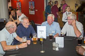 2017_Players_Association_Lunch-020