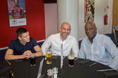2017_Players_Association_Lunch-021