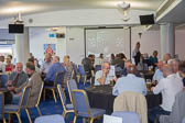 2017_Players_Association_Lunch-022