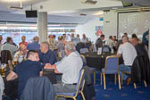 2017_Players_Association_Lunch-024