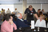2017_Players_Association_Lunch-032