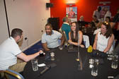 2017_Players_Association_Lunch-033