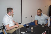 2017_Players_Association_Lunch-034