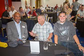 2017_Players_Association_Lunch-035