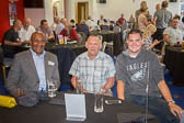 2017_Players_Association_Lunch-036