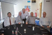 2017_Players_Association_Lunch-037