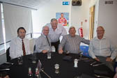 2017_Players_Association_Lunch-038
