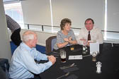 2017_Players_Association_Lunch-039
