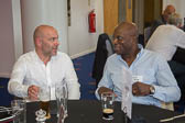 2017_Players_Association_Lunch-045