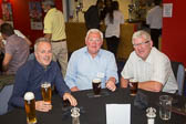 2017_Players_Association_Lunch-046