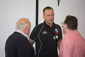 2017_Players_Association_Lunch-056