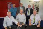 2017_Players_Association_Lunch-057