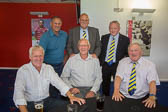 2017_Players_Association_Lunch-058