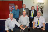 2017_Players_Association_Lunch-059