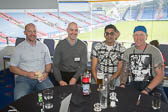 2017_Players_Association_Lunch-061