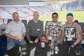 2017_Players_Association_Lunch-062
